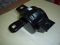 Подушка двигателя Aveo передняя правая