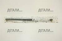 Упор задней двери 2121, 2104 (2110, 2111, 2112 капот) Фенокс с ЕВРО креплением 470 мм (газовый амортизатор багажника) ВАЗ-2107 A901 001C3