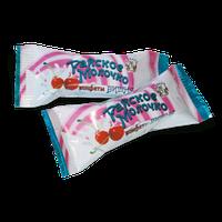 Конфеты Райское молочко вишня 2кг. ТМ Балу