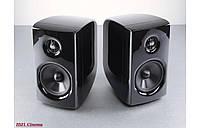 PSB ALPHA PS1 - Активная полочная акустическая система, фото 1
