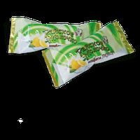 Конфеты Райское молочко лимон 2кг. ТМ Балу