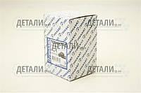 Термостат 2110, 2111, 2112 крышка с термоэлементом 85 С Прамо ВАЗ-2108 2110-1306010