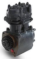 Двигатель автомобиля ЗИЛ 133 ГЯ