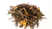 Адонис весенний трава (горицвет весенний), фото 1