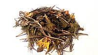 Адонис весенний трава 100 грамм (горицвет весенний)