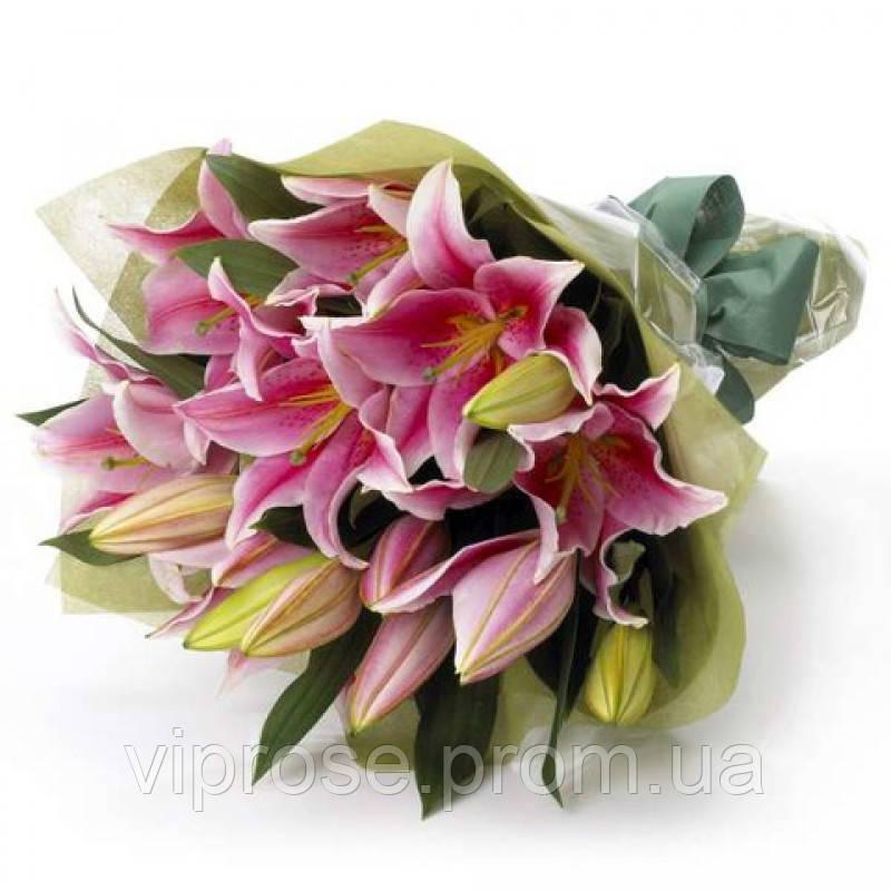 Живые цветы и букеты букет невесты из конфет заказать