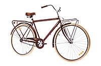 Велосипед дорожный Комфорт Украина 28 дюймов