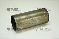 Гильза поршневая ГАЗ 52 (рем-вставка) 1шт ГАЗ-52-01 52-1002020