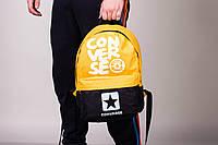 Мужской рюкзак Converse