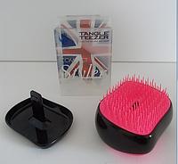Компактная расчёска Tangle Teezer Brush 9602-2