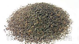 Ламинария для масок 100 грамм (измельченная)