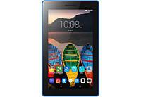Планшет Lenovo Tab 3 Essential 710l 3G 16 Gb black (ZA0S0072UA)