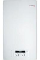 Настенный газовый котел отопления Protherm «Рысь» 24 BA Lynx