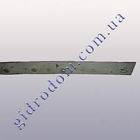 Прижим ножа барабана КСК-100 КИС 0150553 Цену уточняйте!, фото 1