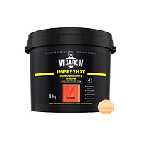 Антисептик Vidaron IMPREGNAT Огнезащитный концентрат 1:4 Бесцветный 5 кг