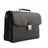 Большой мужской портфель Katana 31028