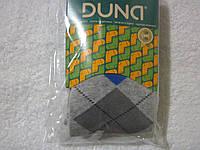 Колготки для мальчика Дюна размер 116-122, фото 1