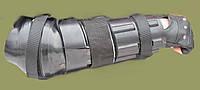 Баллистическая защита ICL Tech Elbow & Lower Arm Protection (локоть+предплечье). Великобритания, оригинал.
