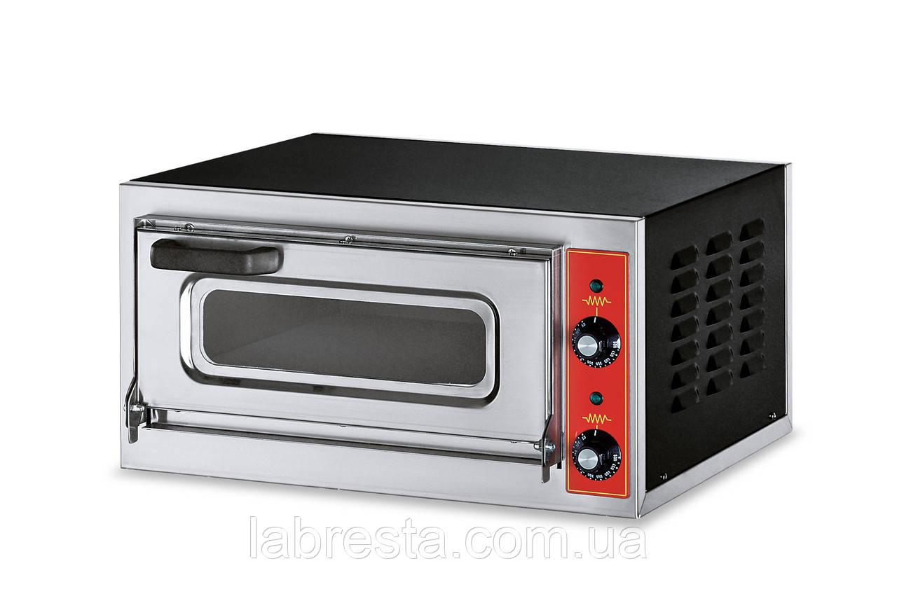 Піч для піци GGF Micro V