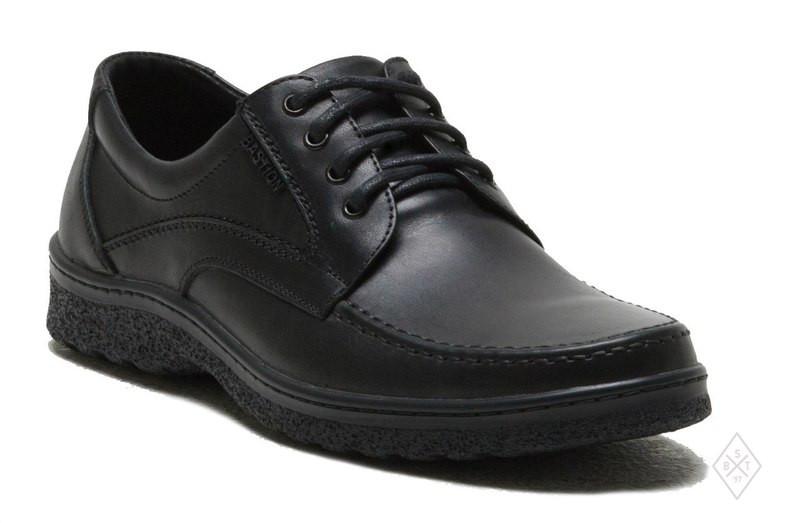 5352cefa Туфли Bastion : продажа, цена в Львове. туфли мужские от