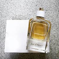 Hermes Jour D Hermes 85 ml тестер