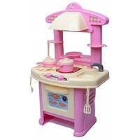 Детская игровая кухня, Орион в коробке(402)