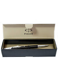 Подарочная ручка Parker Vecto