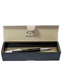 Подарочная ручка Parker Vector