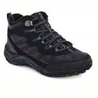 Оригинал! Мужские ботинки Merrell Ice Cap Mid III J154366C 4b69c88c4e6c5