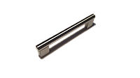 Ручка мебельная нержавейка RTF-2835-128-07