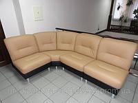 Перетяжка офисной мебели в Днепропетровске