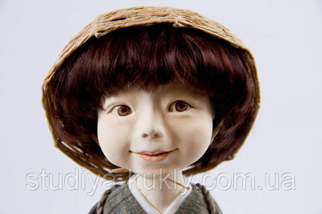 Студия куклы проводит набор на блиц- курс по созданию авторской куклы из самозастывающего пластика на Весну 2017 г.   Занятия в группе до  от 4 до 6 человек. Четыре дня интенсива. На курсе Вы получите знания по созданию статичной куклы на синтепоново-проволочном каркасе.