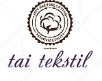 """""""TAI TEKSTIL"""" - оптовый интернет-магазин турецких трикотажных изделий"""