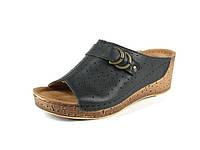Женская обувь р.36-40 Inblu сабо:NG13X8/014