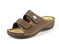 Женская обувь р.37-39 Inblu:36-1/043