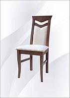 Мебель из натурального дерева, код: К-4