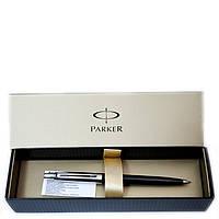 Подарочная ручка Parker Jotter