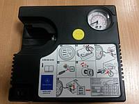 """Автомобильный компрессор TIREFIT """"Mercedes-Benz"""" 120W - производства Тайвань, фото 1"""