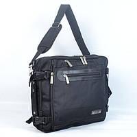Модна молодіжна  сумка через плечеМолодежная сумка на плечо  ELENFANCY