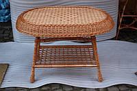 Плетеная мебель ручной работы,из лозы код: 06-611