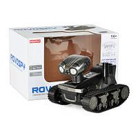 Робот LT 728  запись видео, фото, звука, на бат-ке, в кор-ке, 29,5-22-19см