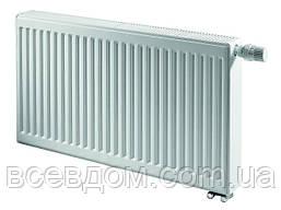 Стальные радиаторы RADIK KORADO VK 22 тип 600х1400