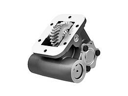 Коробка відбору потужності Eaton FS 5005 правий