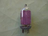 Куплю индикаторные лампы ИВ-13 дорого