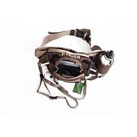 Сумка туристическая плечевая - Ranger FL6-04866