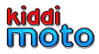 Новые поступления от тм. Kiddi Moto