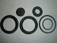 Заводской ремкомплект вакуумного усилителя тормозов ГАЗ-2410, 3102, 31029, 3110, Газель