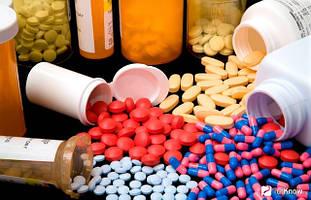 Комплекс Витамина B с коэнзимами