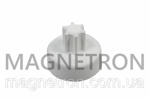 Муфта двигателя для ломтерезок Philips 420303554701