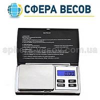 Ювелирные весы SF-716 (500 гр)